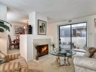 3 bedroom Condo with Internet Access in Irvine - Irvine vacation rentals