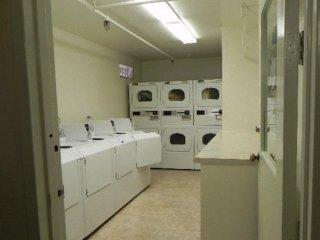 Furnished 1-Bedroom Condo at Whitman Way & Shelter Creek Ln San Bruno - San Bruno vacation rentals