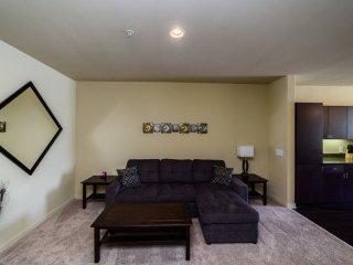 1 bedroom Condo with Internet Access in Irvine - Irvine vacation rentals