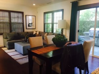 Resort Style 3 Bedroom Apartment - Irvine vacation rentals