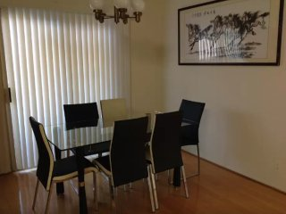 2 bedroom Condo with Internet Access in Diamond Bar - Diamond Bar vacation rentals