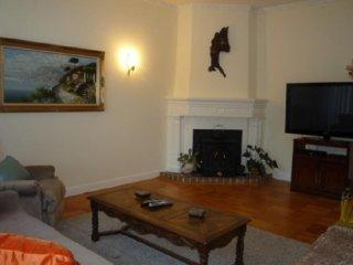 Furnished 3-Bedroom Home at Duncan St & Newburg St San Francisco - Forest Knolls vacation rentals