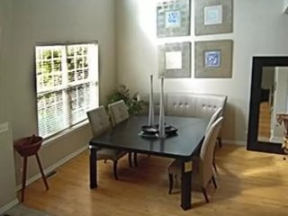 3 bedroom House with Internet Access in Wheeling - Wheeling vacation rentals