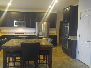 Furnished 5-Bedroom Home at Longcommon Pkwy & Weld Rd Elgin - Elgin vacation rentals