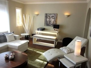 Furnished 2-Bedroom Condo at Divisadero St & North Point St San Francisco - San Francisco vacation rentals