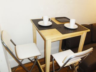 Furnished Studio Apartment at 1st Avenue & E 77th St New York - New York City vacation rentals