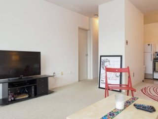 Furnished Studio Apartment at I St NW & 25th St NW Washington - Rosslyn vacation rentals