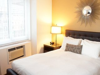 Furnished 2-Bedroom Apartment at W 55th St & S 8th Ave Countryside - Countryside vacation rentals