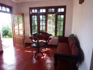 Spice Cottage - Kandy vacation rentals
