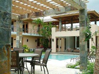 Villa Moderne - Puerto Plata vacation rentals