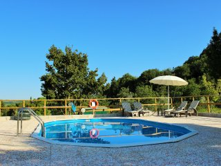Charming country holiday Chianti - San Casciano in Val di Pesa vacation rentals