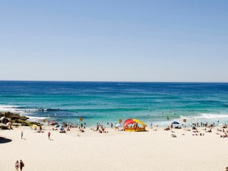 THE PACIFIC TAMARAMA - Bondi vacation rentals