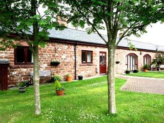 Lavender Cottage, Melmerby, Penrith - Penrith vacation rentals