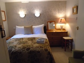 Nice Guest house with Internet Access and Central Heating - Windermere vacation rentals