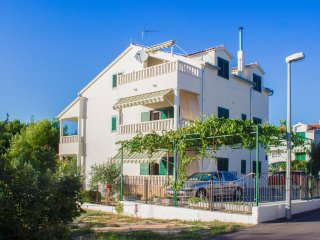 Apartment 1 SRDAREV PENCOV VODICE  for 2+2 - Vodice vacation rentals