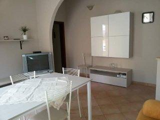 Nice 2 bedroom Apartment in Peccioli - Peccioli vacation rentals