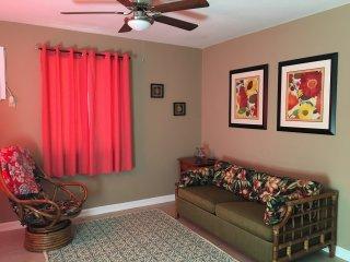 Botanical Gardens - Orlando / Winter Park - Winter Park vacation rentals