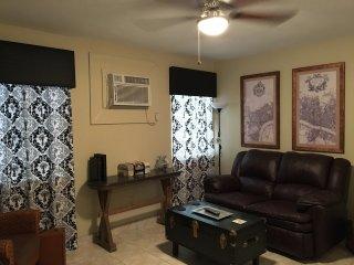 Travel Themed Getaway Orlando / Winter Park - Winter Park vacation rentals