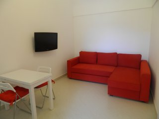 Villa Bebe': GUEST HOUSE - Apt. Bebe' 4 - Vico Equense vacation rentals