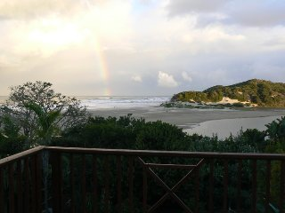 Spacious House with Internet Access and Satellite Or Cable TV - Chintsa East vacation rentals