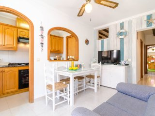 FRONTET - Property for 4 people in Porto Petro - Porto Petro vacation rentals