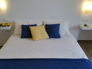 Nice 1 bedroom House in Metrano - Metrano vacation rentals