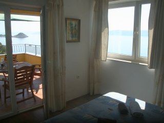 Apartment Salvia - Sveti Juraj vacation rentals