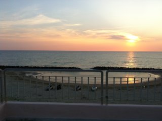 Nice Condo with A/C and Parking - Senigallia vacation rentals