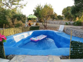 Holidays Dream Panorama - Torre Vado vacation rentals