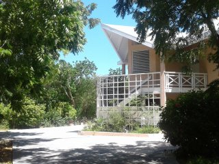Couple's Retreat - Back to School Escape - Turtle Cove vacation rentals