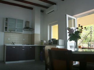 Apartment Lavanda - Sveti Juraj vacation rentals