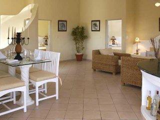 Luxury 5 bedroom Villa **Gold  Bands** - Puerto Plata vacation rentals