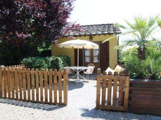 Borgo Dolci Colline Limonaia - Castiglion Fiorentino vacation rentals