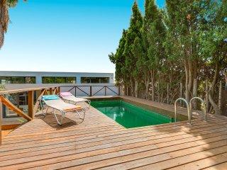 Villa Son Anglada - Palma de Mallorca vacation rentals