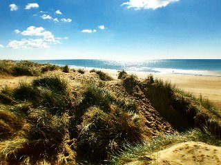 2 bedroom Cottage with Internet Access in Camber - Camber vacation rentals