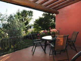 Cipressino - San Quirico d'Orcia vacation rentals