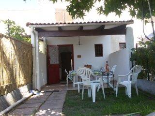 Charming Apartment in Poggio-Mezzana with Satellite Or Cable TV, sleeps 6 - Poggio-Mezzana vacation rentals