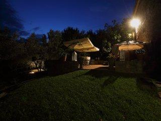 Borgo Dolci Colline Ziraia - Castiglion Fiorentino vacation rentals