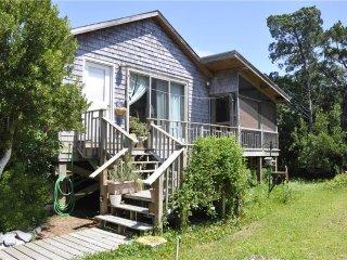 Birdsong - Ocracoke vacation rentals