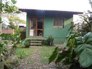 Estúdio Lagoa - Lagoa da Conceicao vacation rentals