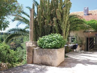 Nice House with Internet Access and A/C - Sudurad vacation rentals