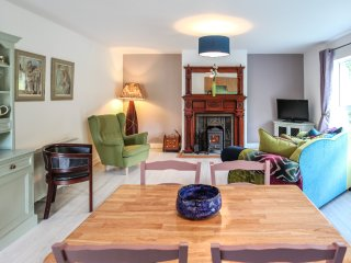 No2. Moville Town Centre Superior Apartment - Moville vacation rentals