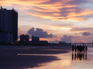 20% OFF!!  Seaside Resort Ocean Front 4 Star Rated - Myrtle Beach vacation rentals