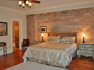 Nice Condo with Internet Access and A/C - Pulaski vacation rentals