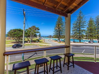 6 bedroom House with Internet Access in Kingscliff - Kingscliff vacation rentals