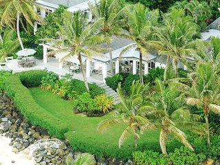 Perfect House with Dishwasher and Short Breaks Allowed - Rarotonga vacation rentals