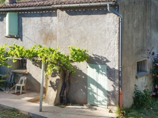 Comfortable house with swimming pool - Taradeau vacation rentals