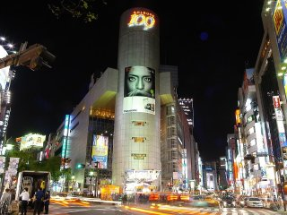 Incredible! just1minute from Shibuya Best Location - Shibuya vacation rentals