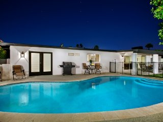 Phoenix Vacation Home - Phoenix vacation rentals