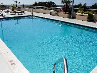 Ocean Club  305 Deluxe ~ RA77502 - Biloxi vacation rentals